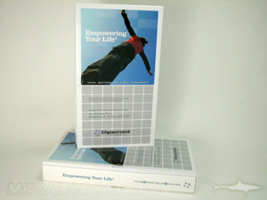 very tall slipcase box set 10 inch