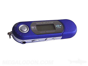 MP3 001 audio player 200652417453671936