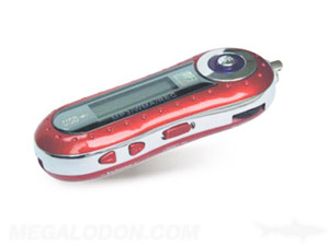 MP3 004 audio player 20065242046822968