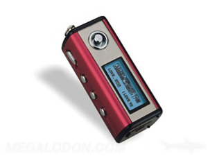 MP3 006 audio player 200652421191517177