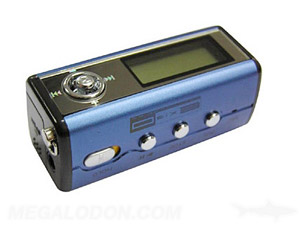 MP3 006 audio player 200652421191715559