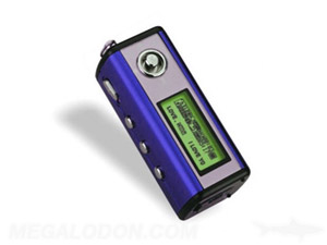 MP3 006 audio player 200652421191786061