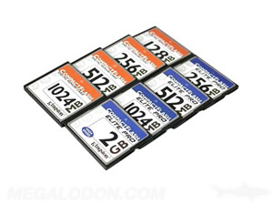 SD 001 memorycards 20065242231181468