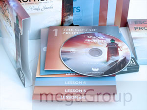 slipcase set packaging multidisc cd dvd sets
