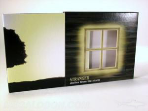 cd slipcase set packaging