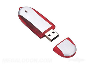 USB 102 plastic case 200642921463848595