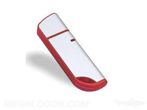 USB 103 plastic case 20064301553390989