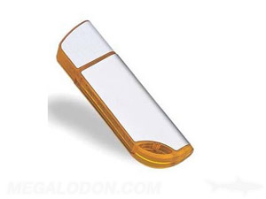 USB 103 plastic case 200643015594768138