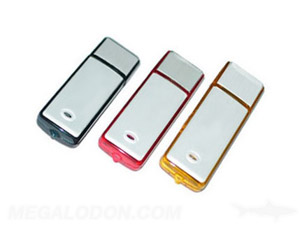USB 111 plastic case 200642920512873214