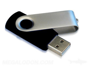 USB 127 plastic case 200642722144766018