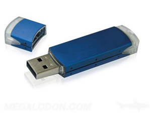 USB 128 plastic case 200642922261019578