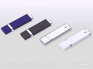 USB 139 plastic case 20065170524461966