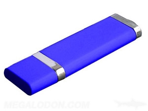 USB 139 plastic case 20065170525027508