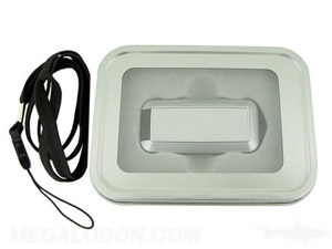 USB 141 plastic case 200642822263423903