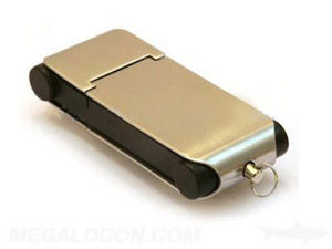 gold usb thumb drive manufacturing