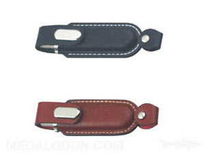 USB 401 leather 20065211283557361