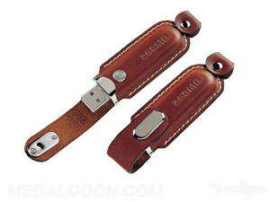 USB 401 leather 20065211283770189