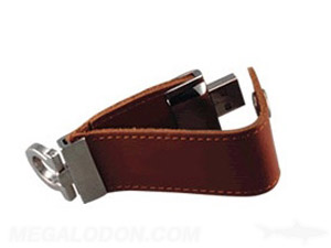 USB 403 leather 20065211461294169