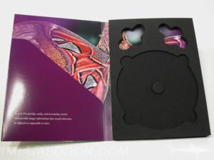 imagecontent7 2usb evafoamtray 4pp tall digipak