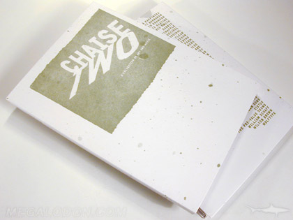 custom dvd digipak spot gloss ink white fiberboard