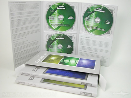multidisc digipak 3disc set packaging megatall 10inch digipak foam filler panel