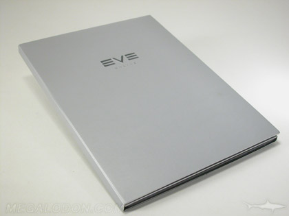 matte silver metallic ink printing dvd packaging