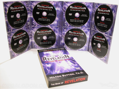 Digipak Multidisc set 8disc 8pp mega tall digipak 8 clear trays 5 inch slipcase set- Christian Title