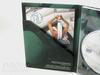 tall dvd digipak diagonal pocket