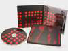 freezepop 4pp digipak matte lam red foil 3