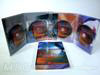 4disc packaging 8pp gatefold tall traypack slipcase aqueous